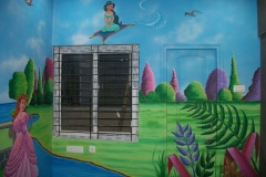 BABY-GIRL-ROOM-PAINTING
