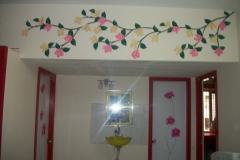 BEAUTIFUL-FLOWERS-ART-1