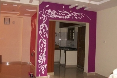 DYNING-HALL-WALL-DECORE