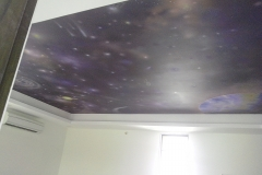 GALAXY-SPRAY-ART-ON-CEILING