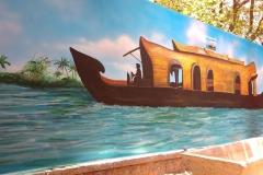 KERALA-BOAT-EXTERIOR-WALL-ART