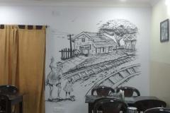 MALGUDI-DAYES-ART-ON-WALL