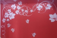 RED-WALL-DESIGN