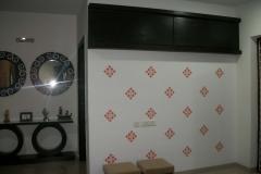 STRNCHIL-DESIGS-MASTER-BEDROOM
